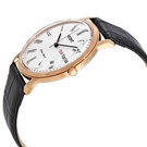 ساعت مچی برند اورینت مدل FUG1R006W6