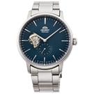 ساعت مچی برند اورینت مدل RA-AR0101L10B