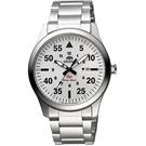 عکس نمای روبرو ساعت مچی برند اورینت مدل FUNG2002W0