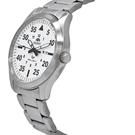 ساعت مچی برند اورینت مدل FUNG2002W0