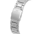 ساعت مچی برند اورینت مدل FUG1X001B9