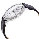 ساعت مچی برند اورینت مدل FUG1R003W6