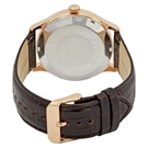 عکس نمای روبرو ساعت مچی برند اورینت مدل FEV0V002TH