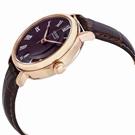 ساعت مچی برند اورینت مدل FER2K001T0