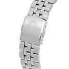 ساعت مچی برند اورینت مدل FER2700BB0