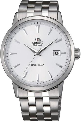 عکس نمای روبرو ساعت مچی برند اورینت مدل FER2700AW0