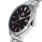 ساعت مچی برند اورینت مدل FER27009B0