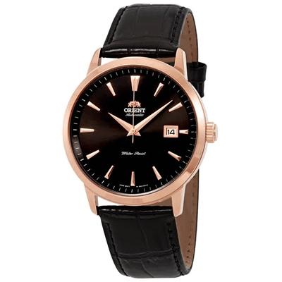 عکس نمای روبرو ساعت مچی برند اورینت مدل FER27002B0