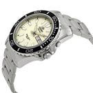 ساعت مچی برند اورینت مدل FEM75005R9
