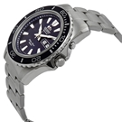 ساعت مچی برند اورینت مدل FEM75002DR
