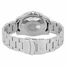 ساعت مچی برند اورینت مدل FEM75001BR