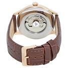 ساعت مچی برند اورینت مدل FAG00001S0