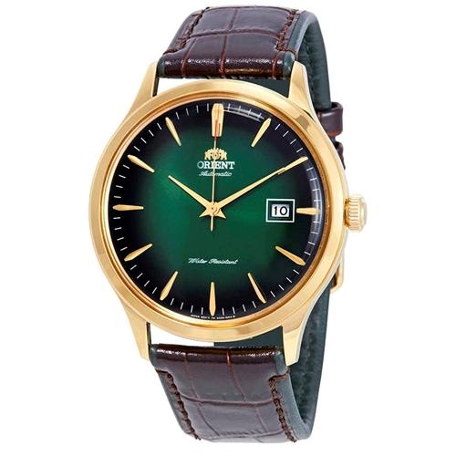 ساعت مچی برند اورینت مدل FAC08002F0