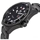 ساعت مچی برند اورینت مدل FAA02003B9
