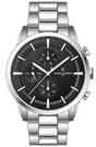 ساعت مچی برند پیرکاردین مدل PC902741F109