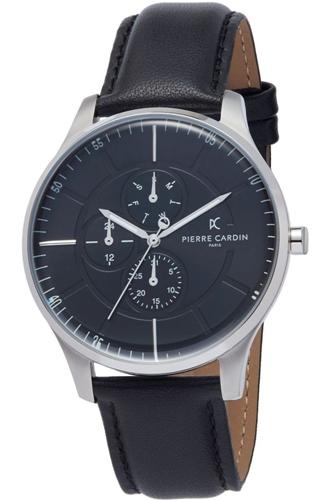 ساعت مچی برند پیرکاردین مدل PC902731F109