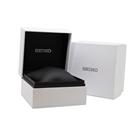 عکس جعبه ساعت مچی برند سیکو مدل SNZG09J1