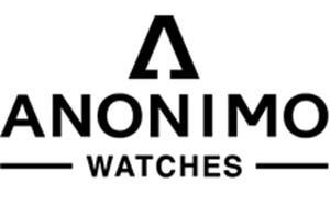 تصویر برای تولید کننده ANONIMO