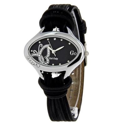 ساعت مچی برند جی او مدل 696790