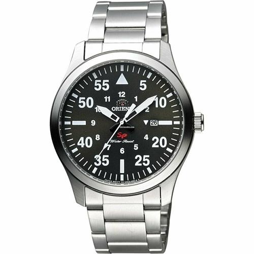 ساعت مچی برند اورینت مدل FUNG2001F0