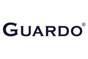 تصویر برای تولید کننده GUARDO