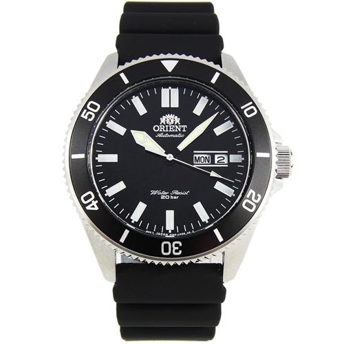 ساعت مچی برند اورینت مدل RA-AA0010B09C