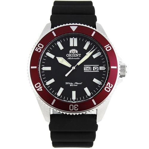 ساعت مچی برند اورینت مدل RA-AA0011B09C