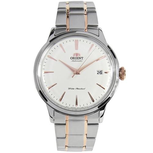 ساعت مچی برند اورینت مدل RA-AC0004S00C