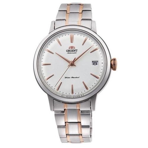 ساعت مچی برند اورینت مدل RA-AC0008S00C