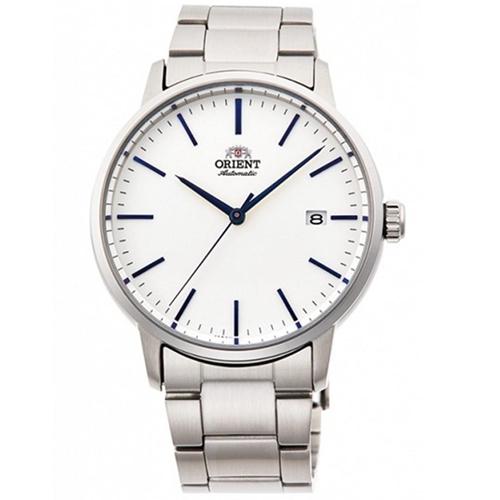 ساعت مچی برند اورینت مدل RA-AC0E02S00C