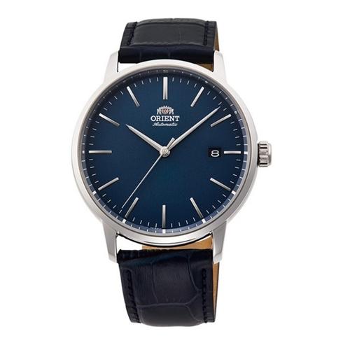ساعت مچی برند اورینت مدل RA-AC0E04L00C