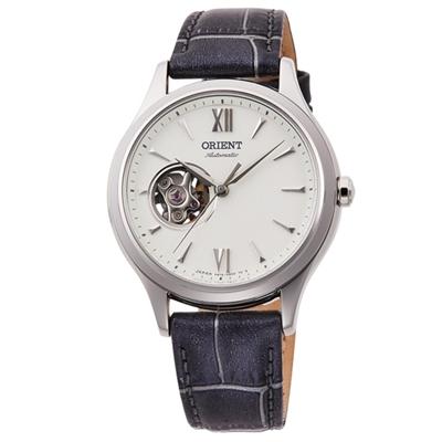 ساعت مچی برند اورینت مدل RA-AG0025S00C