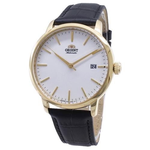 ساعت مچی برند اورینت مدل RA-AC0E03S00C