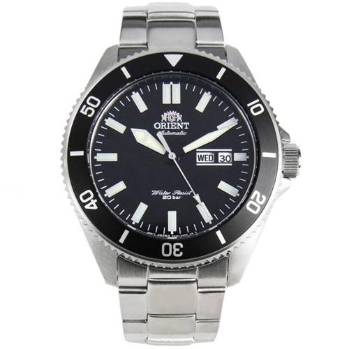 ساعت مچی برند اورینت مدل RA-AA0008B09C