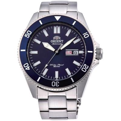 ساعت مچی برند اورینت مدل RA-AA0009L09C
