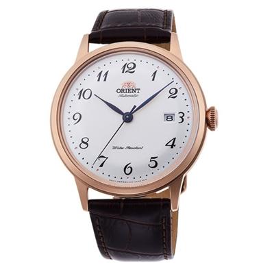 ساعت مچی برند اورینت مدل RA-AC0001S00C