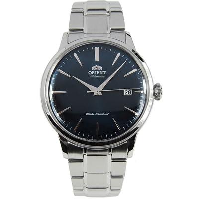 ساعت مچی برند اورینت مدل RA-AC0007L00C