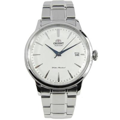 ساعت مچی برند اورینت مدل RA-AC0009S00C