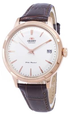 ساعت مچی برند اورینت مدل RA-AC0010S00C