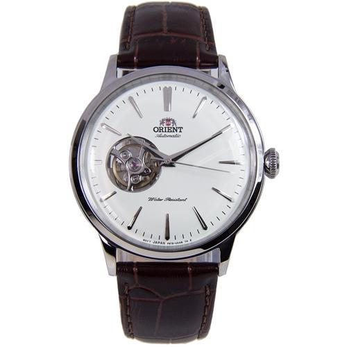 ساعت مچی برند اورینت مدل RA-AG0002S00C