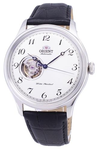ساعت مچی برند اورینت مدل RA-AG0014S00C
