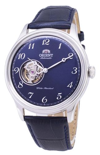 ساعت مچی برند اورینت مدل RA-AG0015L00C