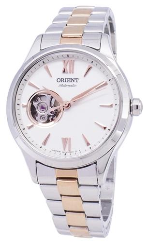 ساعت مچی برند اورینت مدل RA-AG0020S00C