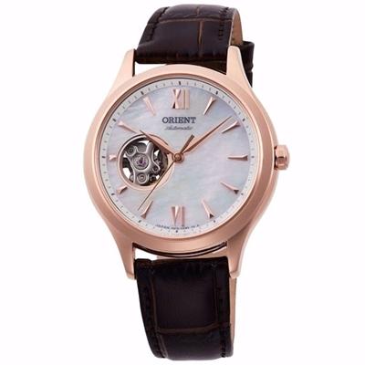 ساعت مچی برند اورینت مدل RA-AG0022A00C