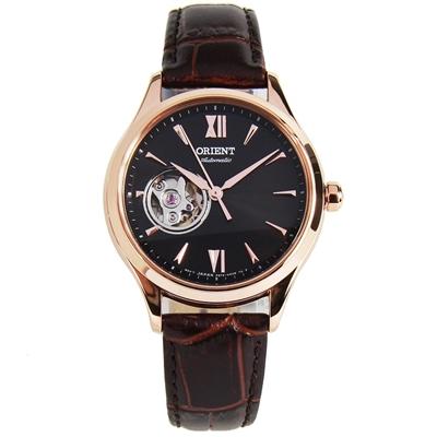ساعت مچی برند اورینت مدل RA-AG0023Y00C