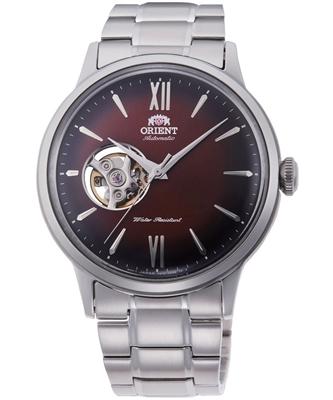 ساعت مچی برند اورینت مدل RA-AG0027Y00C
