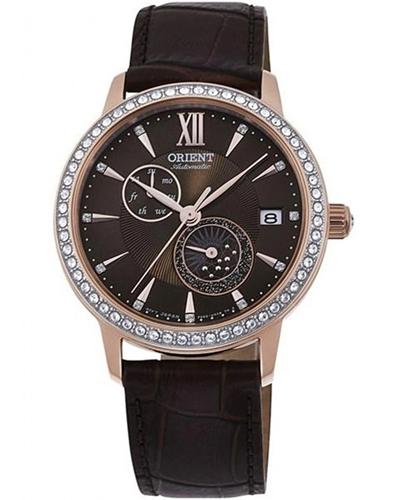 ساعت مچی برند اورینت مدل RA-AK0005Y00C