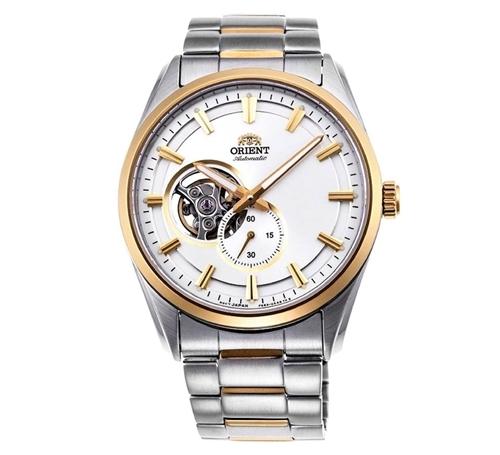 ساعت مچی برند اورینت مدل RA-AR0001S00C