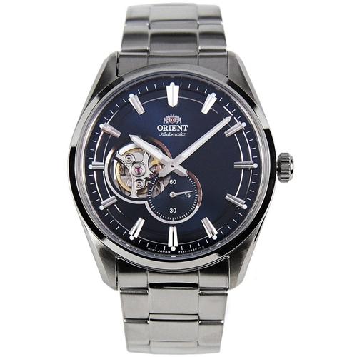 ساعت مچی برند اورینت مدل RA-AR0003L00C