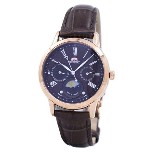 ساعت مچی برند اورینت مدل RA-KA0002Y00C